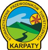 Stowarzyszenie Przewodników Turystycznych Karpaty